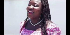 Funmi Praise – Igwe (Official Video)